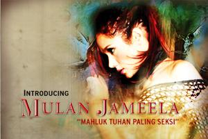Mulan Jameela Wonder Woman Mp3 Download